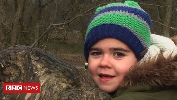 Cannabis licence considered for 6-yr-old Alfie Dingley for epilepsy treatment http://ift.tt/2HDekcL