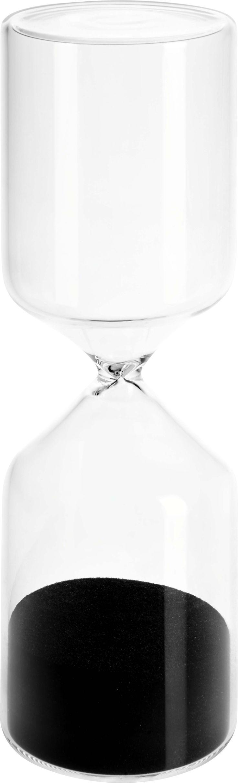 Sabilier timglas 916406/916407