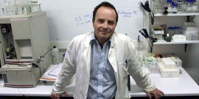 Un vaccin contre le virus du sida testé à Marseille