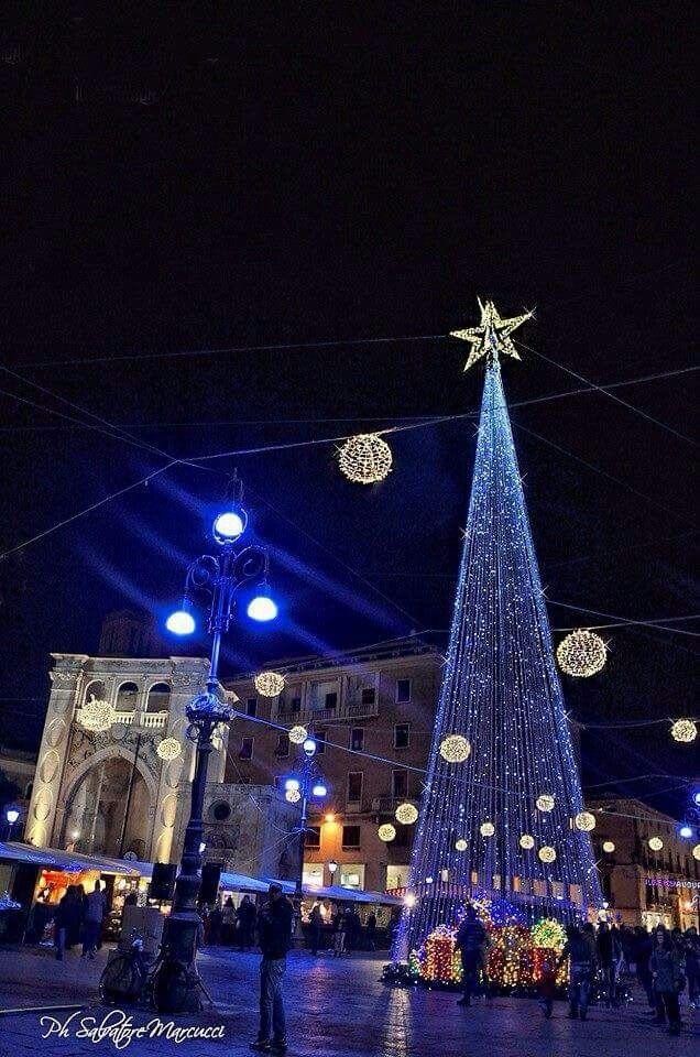 Lecce-Italy