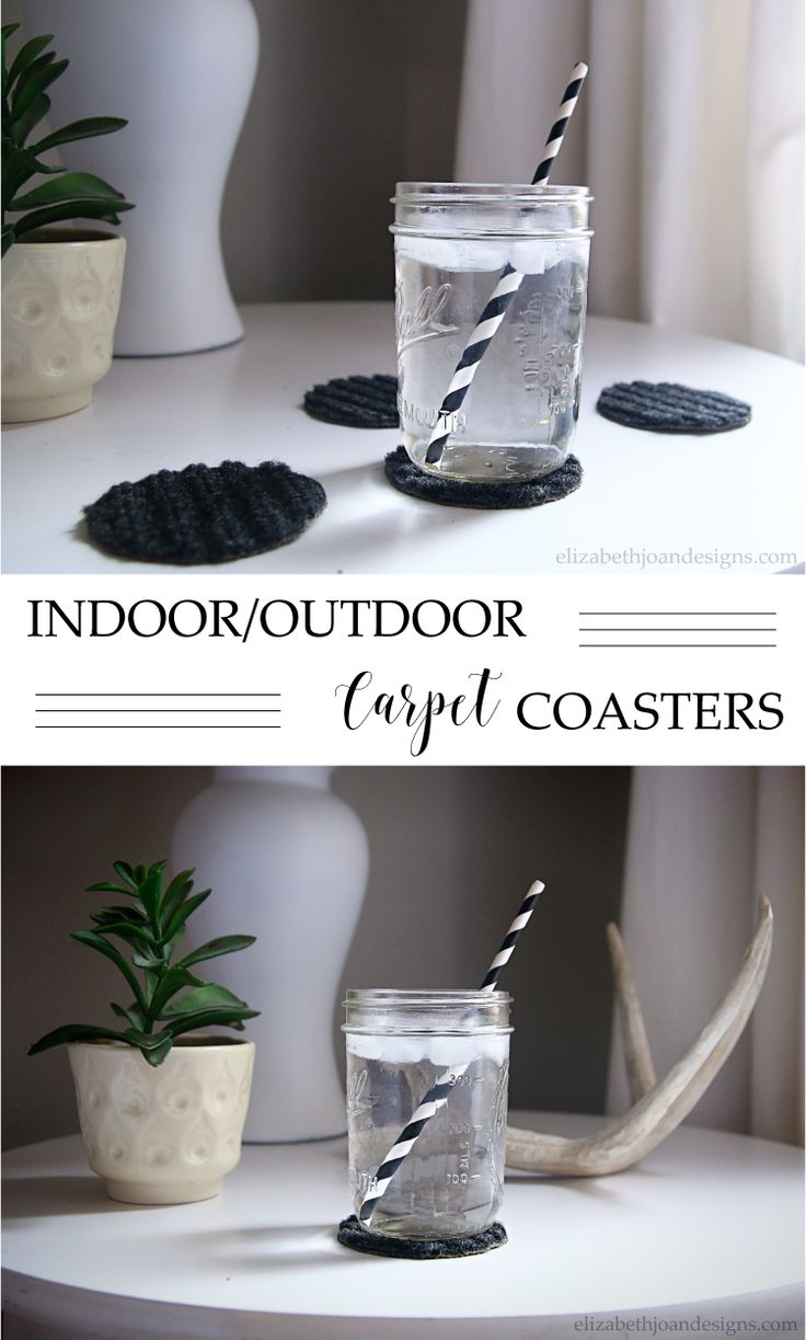 Best 25 indoor outdoor carpet ideas on pinterest rug runners indooroutdoor carpet coasters baanklon Choice Image