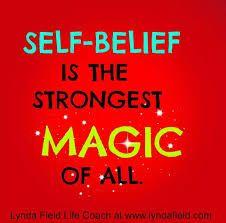 Image result for self belief