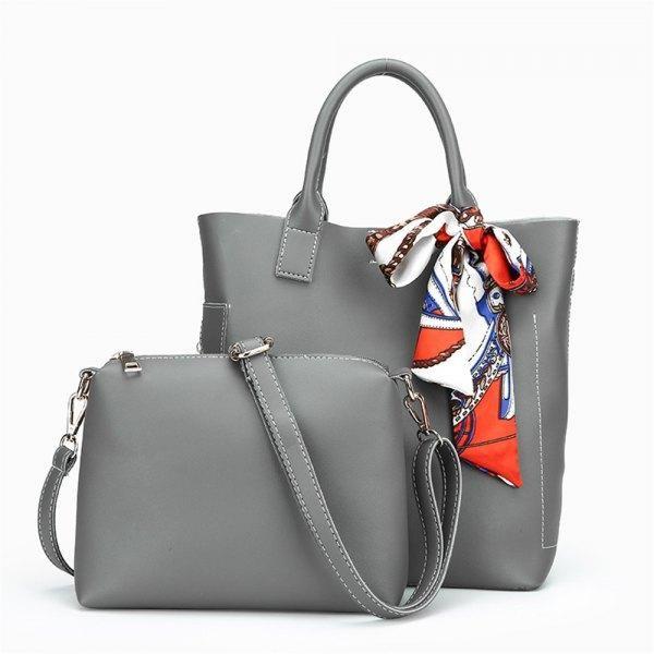 e5bbcba460  Valentines  AdoreWe  Rosewholesale -  Rosewholesale Handbag Shoulder  Diagonal Cross Parent Package Fashion