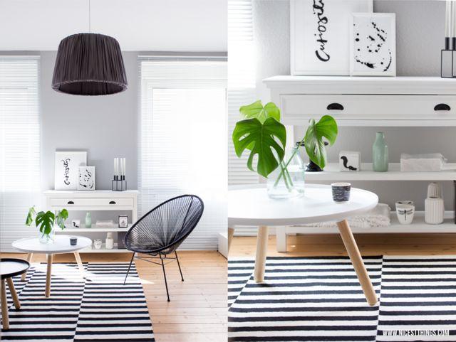 ikea 3d raumplaner inspiration images der aabadbdddbaecbb online raumplaner nordic living room jpg