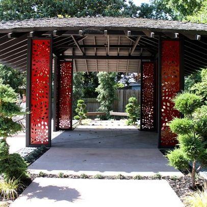 90 best asian gardens & design. images on pinterest