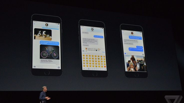 #iMessage is the glue that keeps me stuck to the #iPhone http://www.theverge.com/2016/10/10/13225514/apple-iphone-cant-switch-pixel-android-imessage-addiction