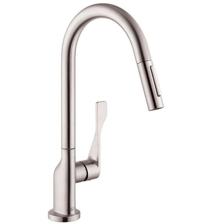 Kitchen Faucet Sprayer Diverter Valve Popular Tub Moen Kohler Repair