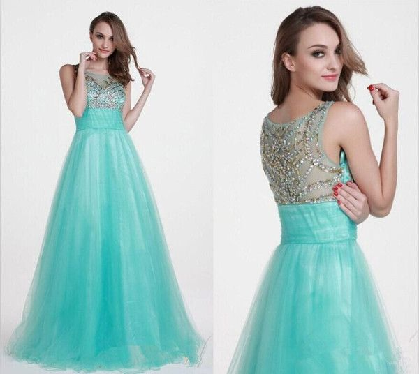 16 besten Lainey Prom Bilder auf Pinterest | Abschlussball kleid ...
