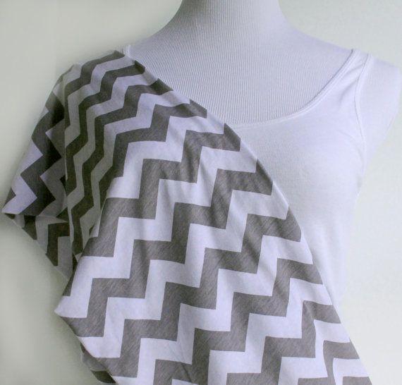Best 25+ Nursing scarf ideas on Pinterest Infinity nursing scarf - nursing cover