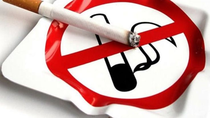 100% - Отказ от Курения на всю жизнь!