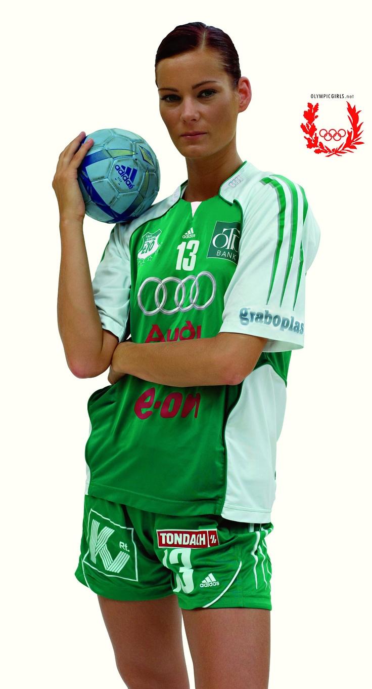 Handball girls pictures   Olympic Girls