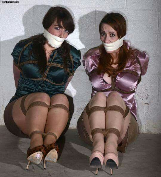 574 best images about tape gagged cutie on Pinterest