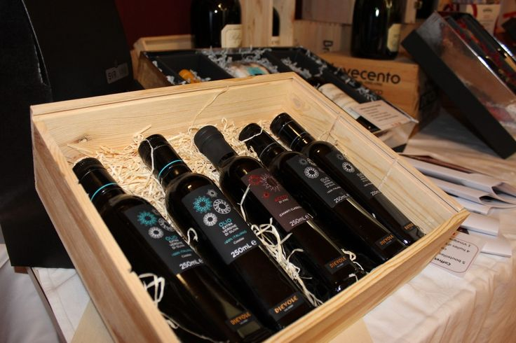 Huile de Toscana Huile extra vierge d'olive #dievole #toscana #degustation #prodottiitaliani