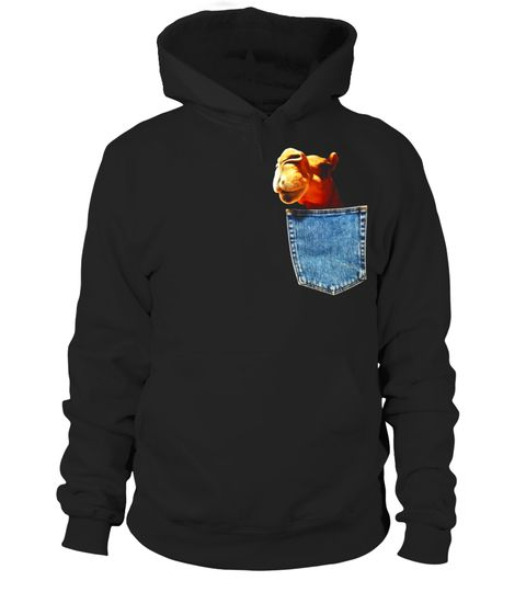 """# Camel in My Pocket Shirt Peeking Funny Animal Camel T Shirt .  Special Offer, not available in shops      Comes in a variety of styles and colours      Buy yours now before it is too late!      Secured payment via Visa / Mastercard / Amex / PayPal      How to place an order            Choose the model from the drop-down menu      Click on """"Buy it now""""      Choose the size and the quantity      Add your delivery address and bank details      And that's it!      Tags: Camel in My Pocket T…"""