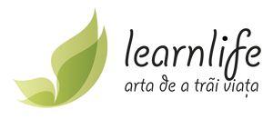 www.learnlife.ro - un website creat de High Contrast pentru cei interesati de arta de a-ti trai viata.