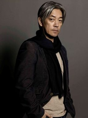 """Ryuichi Sakamoto.  Once referred to as the """"Japanese David Bowie"""" his piano and cello music are amazing. Especially when he gets involved with Brazil/their music.  Hear """"Casa"""".  It's gorgeous."""