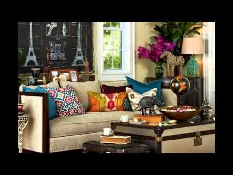 Decorative Pillows for Couch by blocnow.com