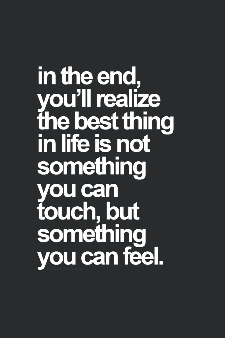 Greatest Quotes Of Life 782 Best Quotes To Liveimages On Pinterest  Inspirational