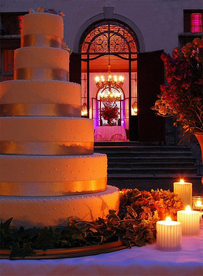 Menu di Matrimonio | Scegliere il menu di nozze
