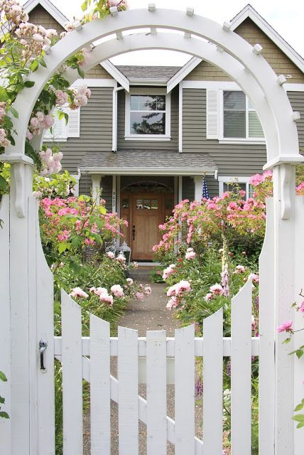 find this pin and more on arbor designs and ideas