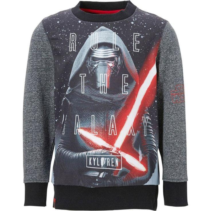 C&A Star Wars Sweater