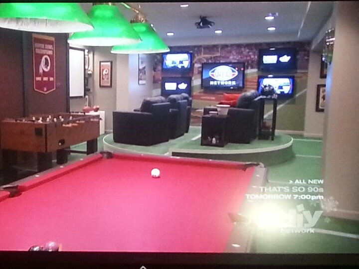 Man Cave Store Spokane : 29 best man cave images on pinterest caves men and canapes