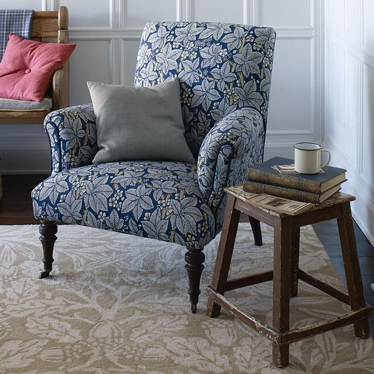 176 Best Images About William Morris Amp Co On Pinterest