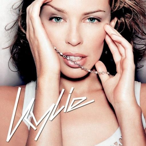 Kylie Minogue- Fever (2002)