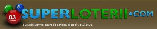 Już wkrótce PlayHugeLottos dla rumuńskich graczy www.superloterii.com