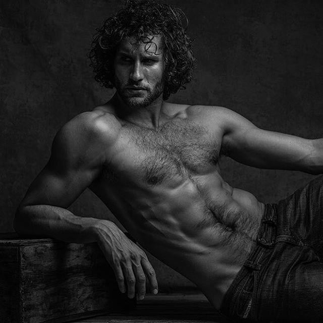 #FBF @franconorhal #male #model #fashion #fitness #advertising