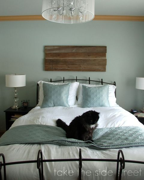 1000+ Images About Paint Colors For New House On Pinterest