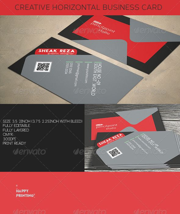 Best SON Images On Pinterest Business Card Design Templates - 35 x2 business card template