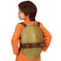 Teenage Mutant Ninja Turtle - Turtle Shell: bda