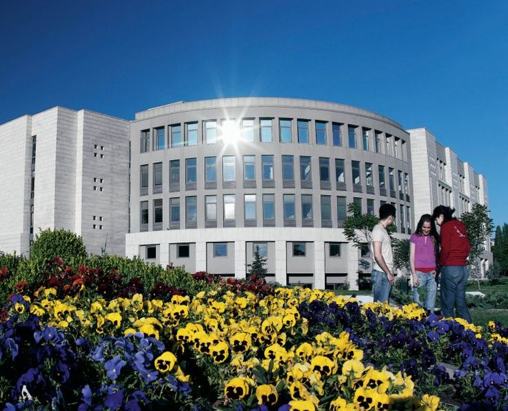 What Makes Atilim University One of Best Turkish Universities