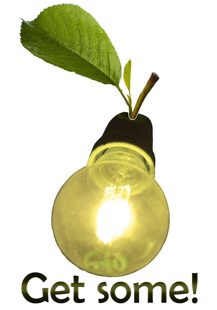 Get Some! Light / ideas / Inspiration by beyondartdesign