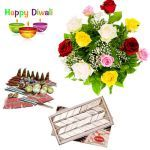 Buy diwali crackers online in India at Lowest Price and Cash on Delivery. Offers and discounts on diwali crackers at Rediff Shopping. Gift diwali crackers online and compare diwali crackers features and specifications!