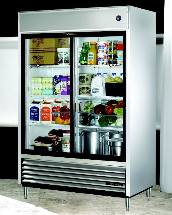 17 best images about best refrigerator brand 2013 2014 on - Glass door fridge for home ...
