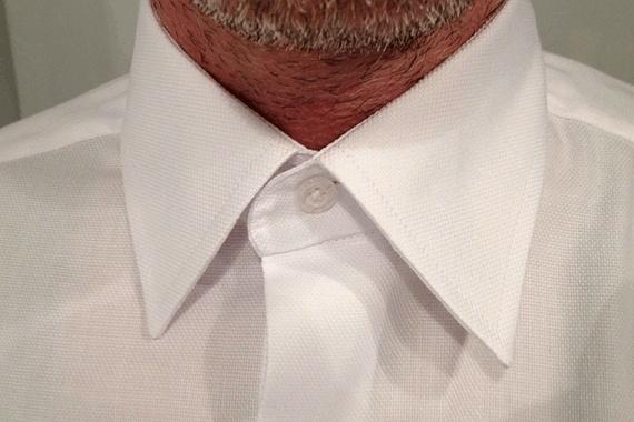 Wir haben mal wieder einen Online-Schneider für Maßhemden getestet: Hemdwerk.de. Hier geht's zum Testbericht: