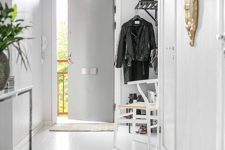 nowoczesna-STODOŁA-Mieszkanie-w-Goteborgu-17