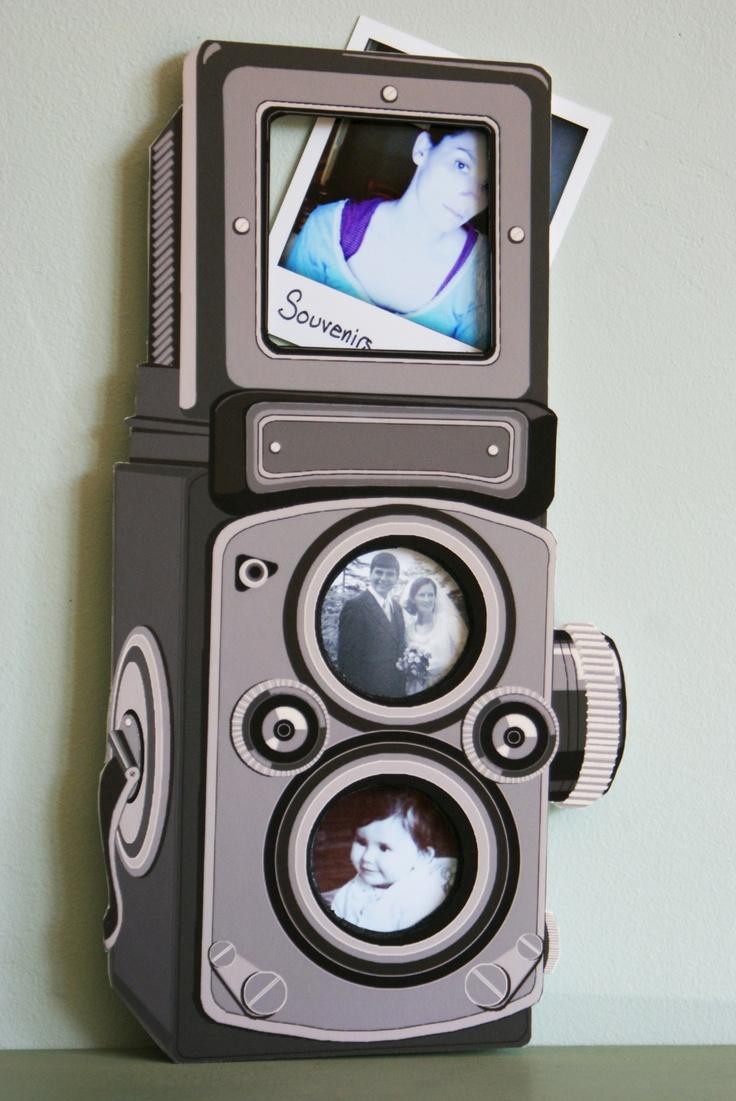 1000 ideas about cadre photos on pinterest cadre de photo photo cadre and decoration photo - Deco muur corridor ...