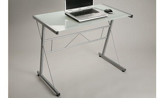10 best muebles ordenador images on pinterest furniture for Muebles de ordenador