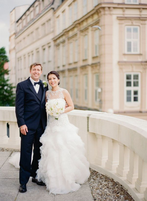 Peter And Veronika   Destination Wedding Photographers   Destination Wedding   peterandveronika.com