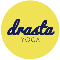 62 best images about yoga graphism on Pinterest | Yoga ...