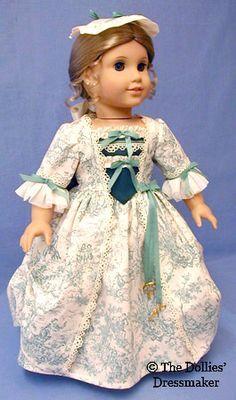 American Girl Doll Elizabeth | dolls clothing american girl dolls american girl…