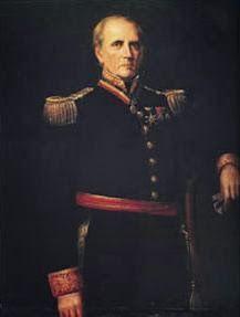 Carlos Soublette