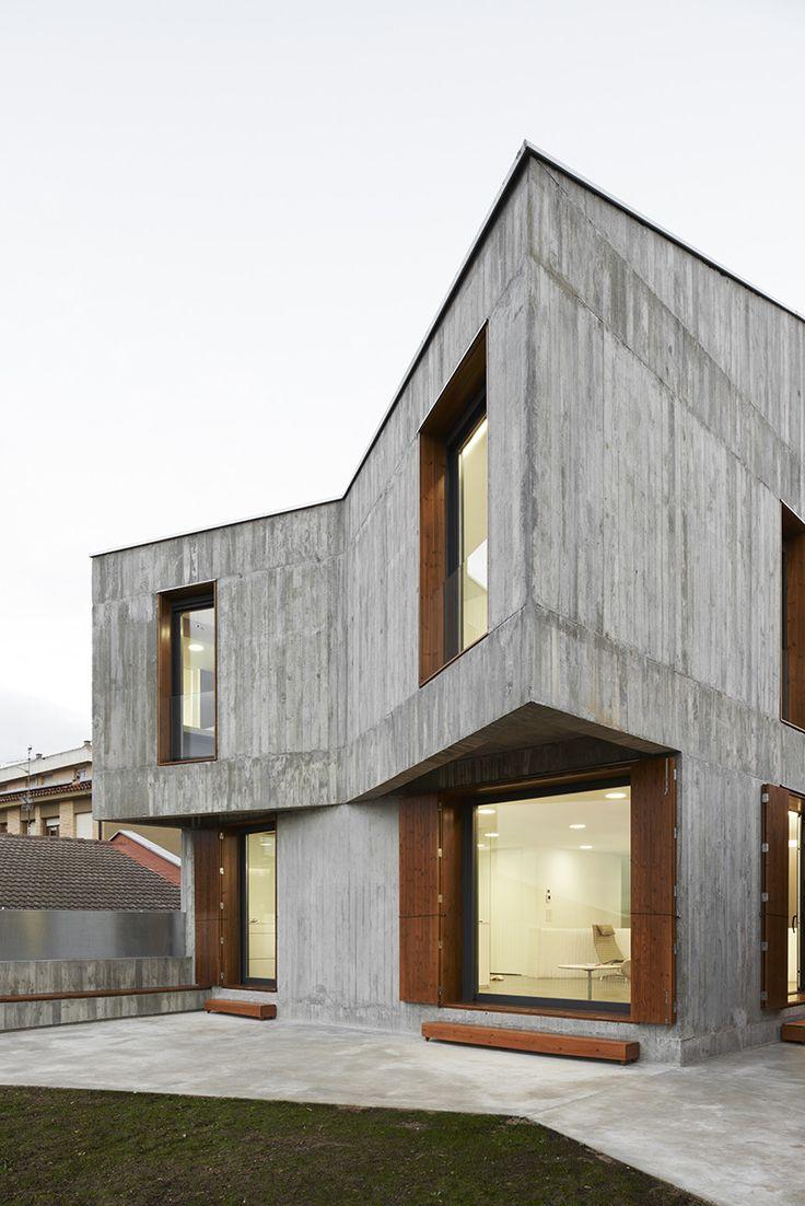 Gallery - MP House / alcolea+tárrago arquitectos - 2
