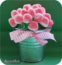 chucherias para bodas /weeding candies