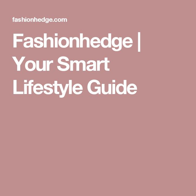 Fashion blog. Big name designers and cultural issues.