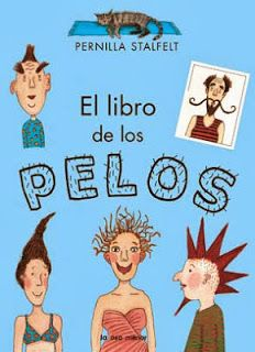 12 libros para niños que no deberían faltar en tu casa (Baballa)