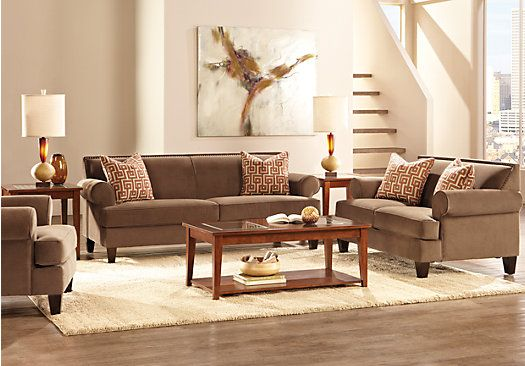 rooms to go living room furniture sale Furniture Design